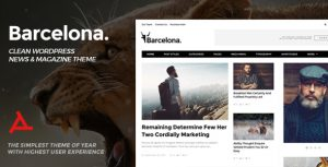 barcelona-clean-news-magazine-wordpress-theme