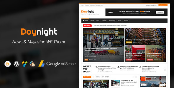 daynight-magazine-news-magazine-theme