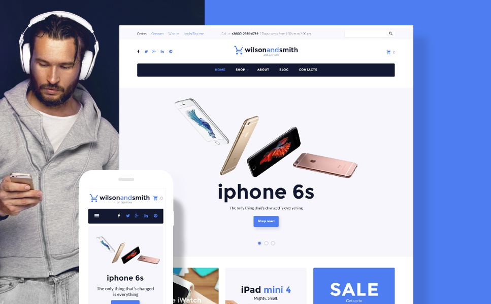 electronics-for-you-woocommerce-theme