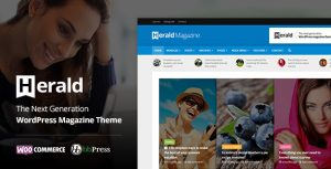 herald-news-portal-magazine-wordpress-theme