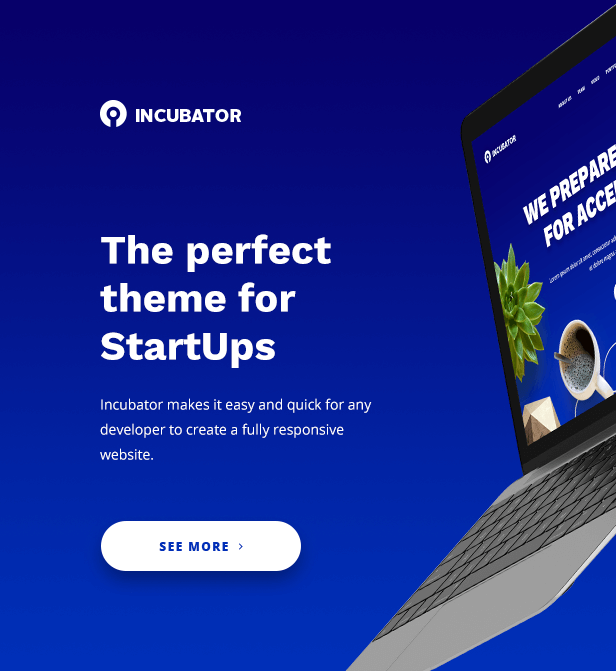 incubator-wordpress-startup-business-theme