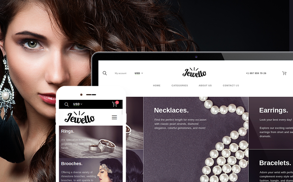 luxury-jewelry-woocommerce-theme