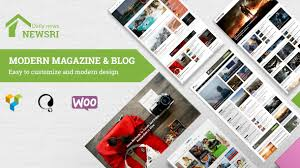 newsri-wordpress-magazine-theme