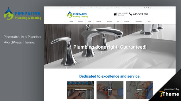 pipepatrol-wordpress-plumber-theme
