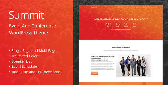 summit-event-and-conference-wordpress-theme