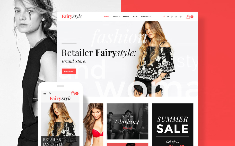 woocommerce-theme-for-fashion-designer