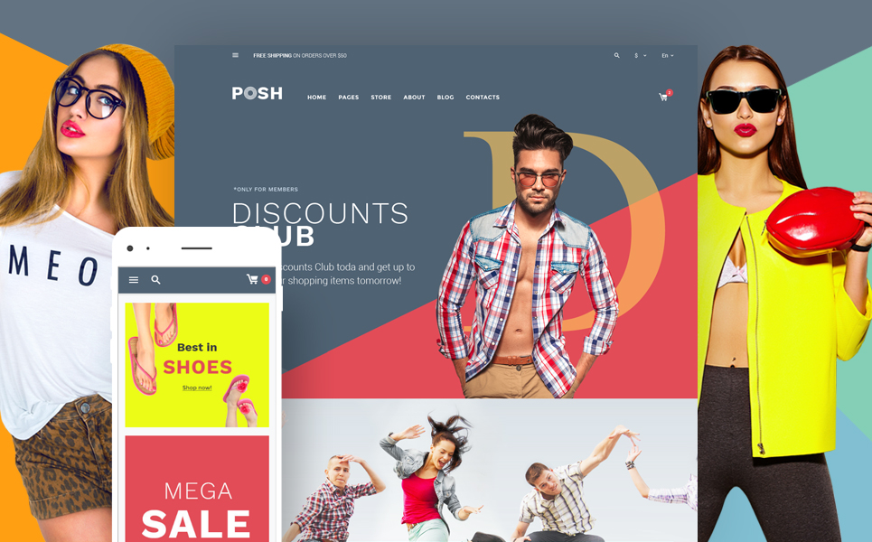 youth-apparel-responsive-woocommerce-theme