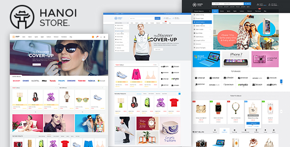 hanoistore-supermarket-responsive-wooecommerce-wordpress-theme