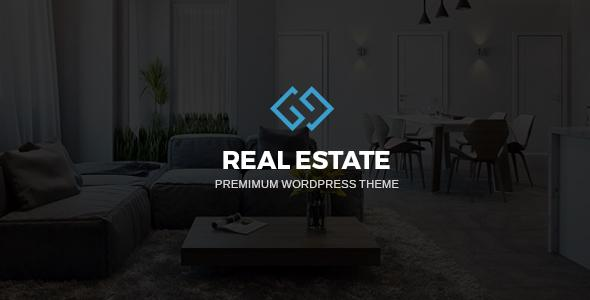 hexo-premium-realestate-wordpress-theme