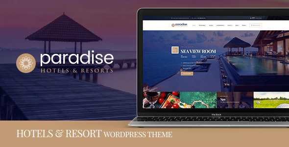 paradise-hotels-resorts-responsive-wordpress-theme