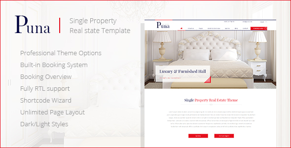puna-wordpress-single-property-real-estate-theme