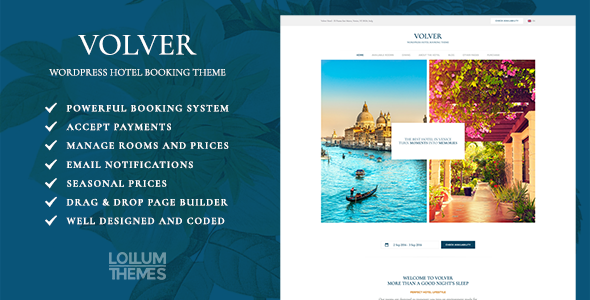 volver-hotel-wordpress-hotel-booking-theme