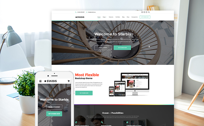 starbis-html5-template-the-best-choice-for-business-and-corporate-websites
