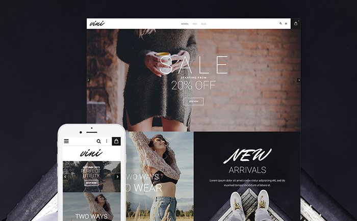 vini-fashion-shop-magento-theme